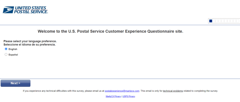 postalexperience.com/pos